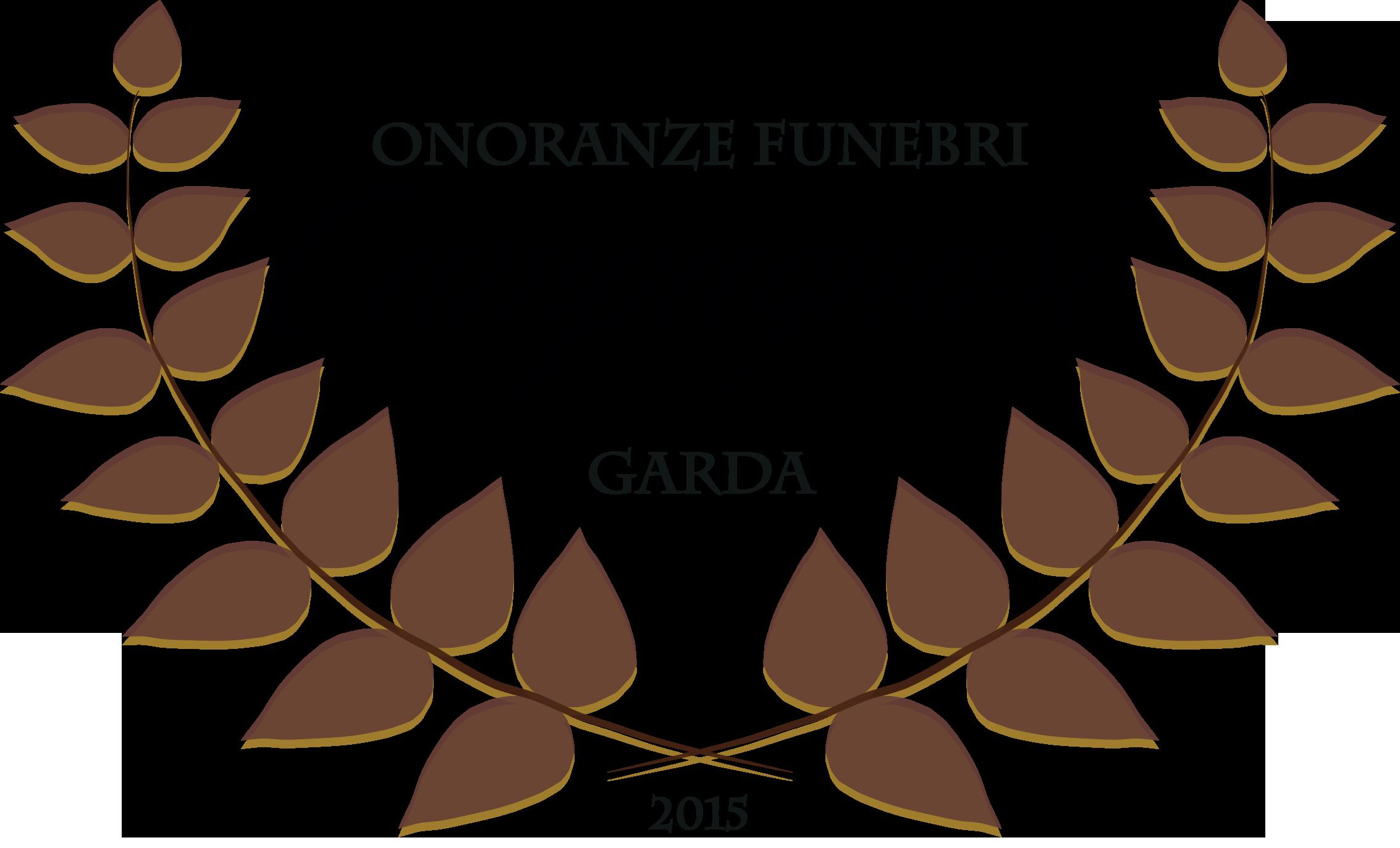 150116 Logo Campagnari Manuel2